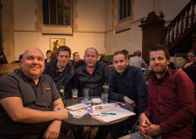 Fotografie door: StappenGroningen.nl
